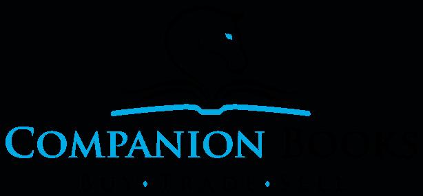 Companion-Books-Logo-600